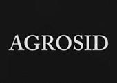 agrosid