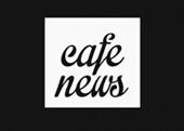 cafenews